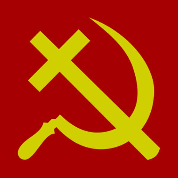 Comunismo cristão