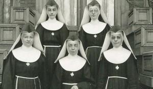 conheca-as-freiras-que-rezam-sem-parar-ha-137-anos