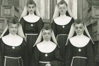 Conheça as freiras que rezam sem parar há 137 anos