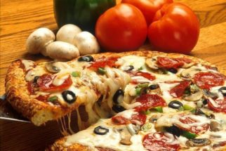 Estudo aponta os 20 alimentos mais viciantes