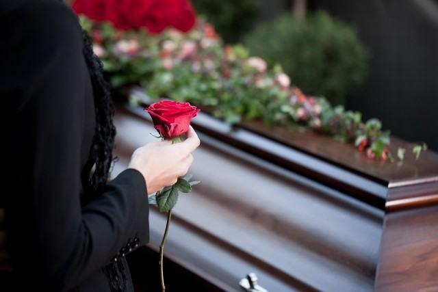 Grávidas podem 'dar à luz' depois de mortas