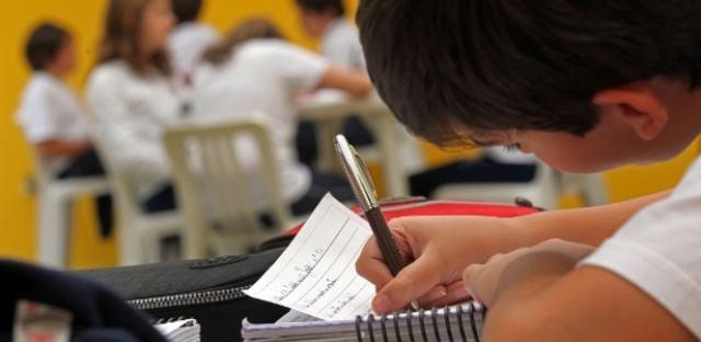 Inteligentes dicas para se dar bem na reta final do ano letivo escolar ...