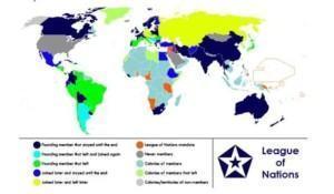 liga-das-nacoes-organizacao-pela-paz-mundial