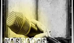 narrador-onisciente