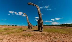 poderiam-os-humanos-e-os-dinossauros-terem-coexistido