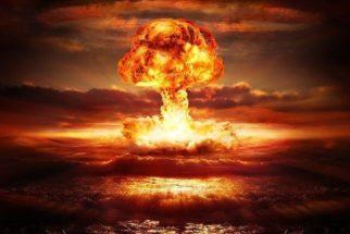 Tratado START II: início do desarmamento nuclear