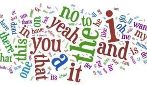 verbos-auxiliares-da-lingua-inglesa