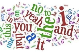 Verbos auxiliares da língua inglesa
