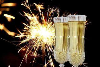 Estudo aponta que champanhe pode estimular a memória