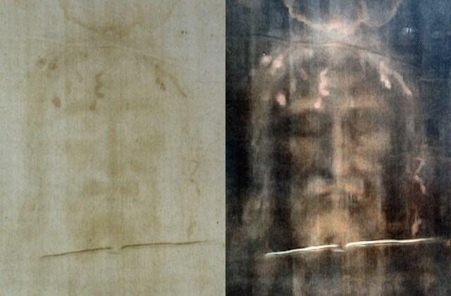 imagem-sepultamento-de-jesus