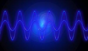 luz-particula-ou-onda-tire-a-duvida-agora