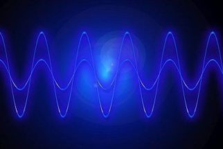Luz: partícula ou onda? Tire a dúvida agora