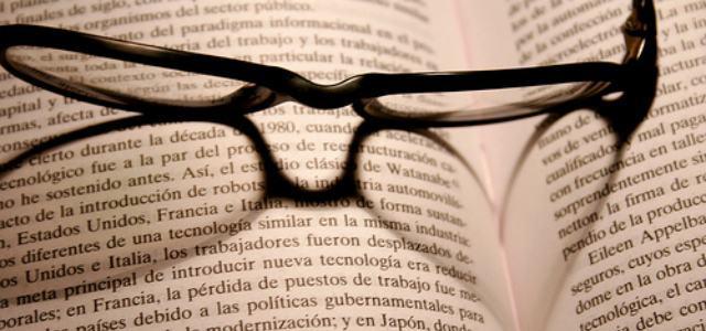 Narrativa - Elementos, características e exemplos - Estudo Prático