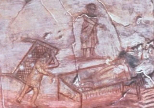 primeiras-imagnes-de-cristo