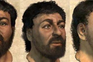 Como era, de fato, o rosto de Jesus Cristo?