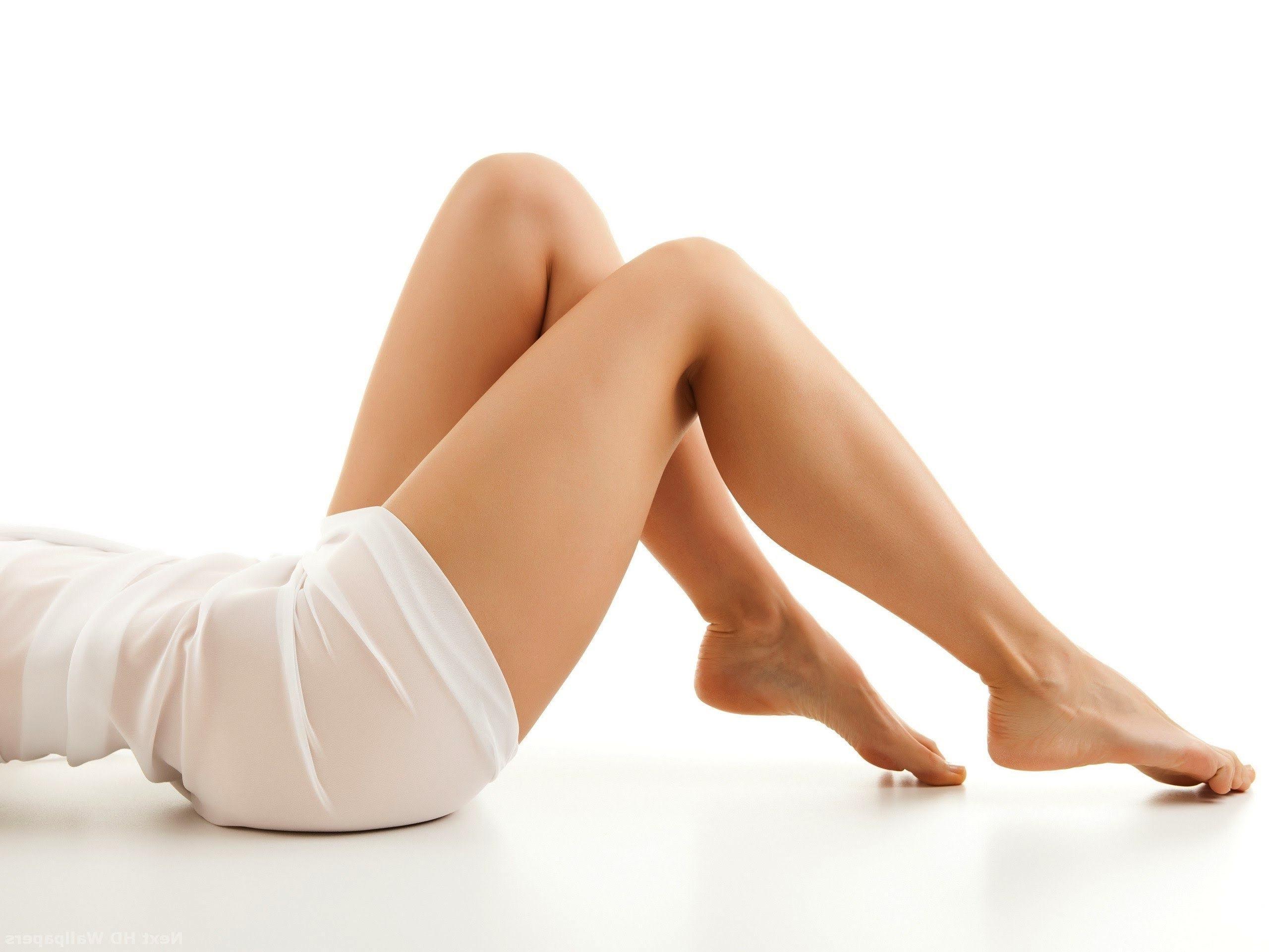 Você sabia? Quando os músculos da perna são resistentes, o cérebro envelhece melhor