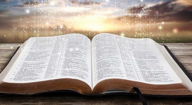3 coisas que você acredita ter na Bíblia, mas não tem - Estudo Prático