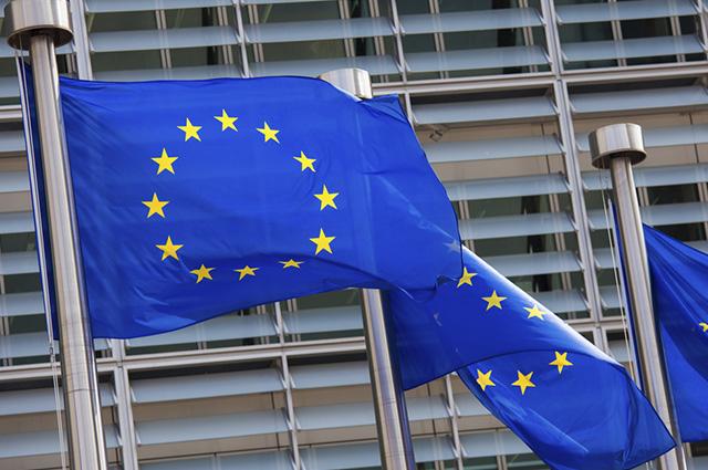 A Comunidade Econômica Europeia buscava a padronização dos impostos alfandegários entre os membros
