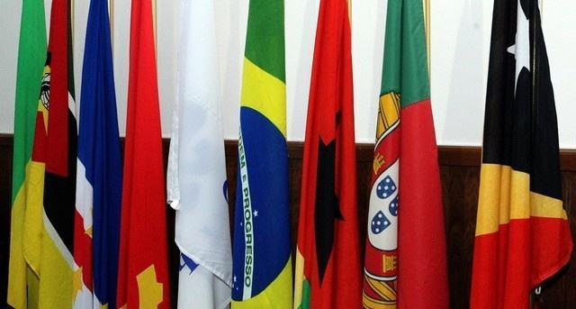 Comunidade dos Países de Língua Portuguesa (CPLP)