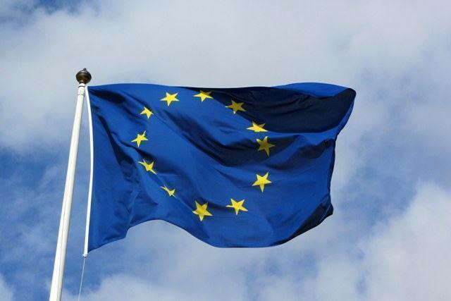 Comunidade Econômica Europeia