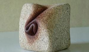 incriveis-esculturas-de-pedra-feitas-pelo-espanhol-jose-manuel-castro-lopez_