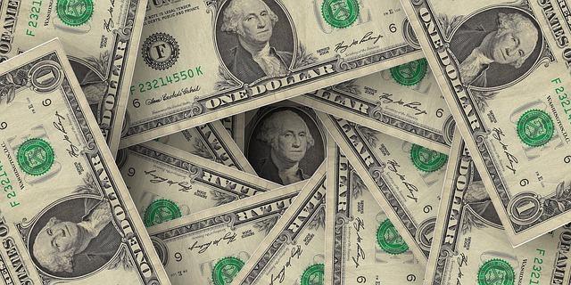 Saiba quem foram os bilionários que mais ficaram ricos em 2015