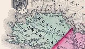 america-russa