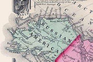 América Russa