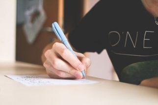 Aprenda dicas incríveis para escrever bem e melhor