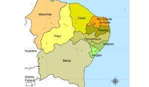 complexo-regional-do-nordeste