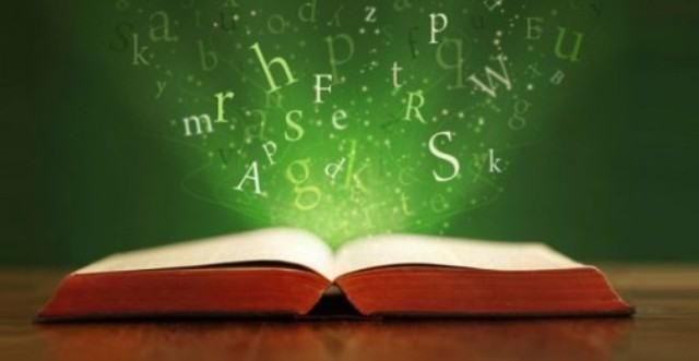 Foco narrativo - Significado e exemplos - Estudo Prático