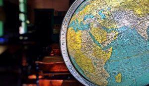 o-que-e-conhecimento-geografico