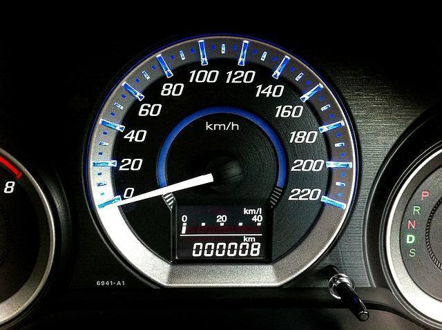 Aprenda a converter milhas em quilômetros