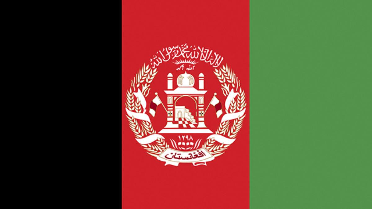 A Primeira Bandeira Do Brasil Republica significado da bandeira do afeganistão - estudo prático