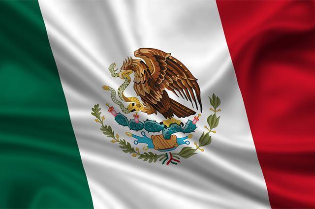 bandeira-do-mexico