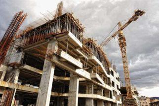 As maiores construtoras em atividade no Brasil