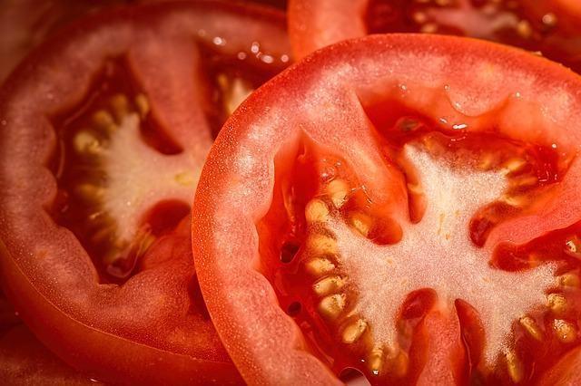Entenda: tomate é um legume ou um fruto?