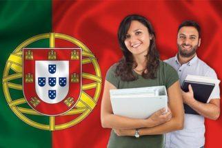 Saiba como estudar em Portugal usando a nota do Enem