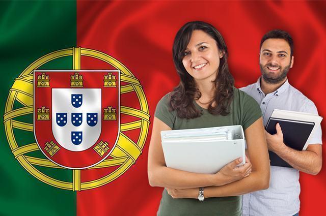 Saiba como estudar em Portugal usando a nota do Enem - Estudo ...