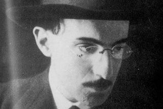 Os clássicos de Fernando Pessoa