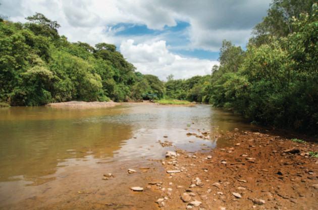 rio-das-velhas