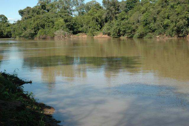 rio-dos-sinos