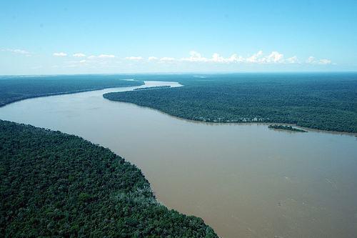 rio-iguaçu-PR