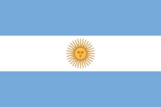 Significado da bandeira da Argentina