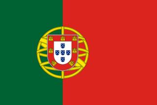 Significado da bandeira de Portugal