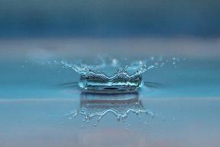 A diferença entre as águas mineral, potável e tratada