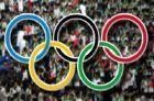 ilustracao-dos-aneis-olimpicos
