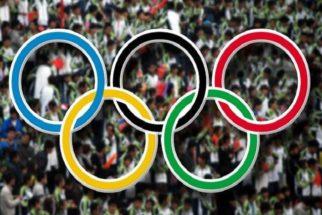 Descubra toda a história dos Jogos Olímpicos