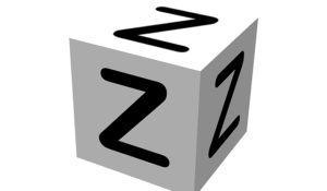 ilustracao-em-forma-de-cubo-com-a-letra-z