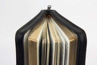 Literatura gospel: alguns dos principais livros evangélicos